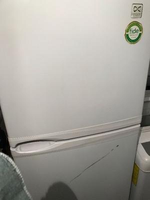 Refrigerador - Anuncio publicado por hugo_rock_05