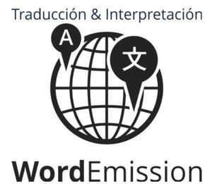 Traducciones al ingles certificadas