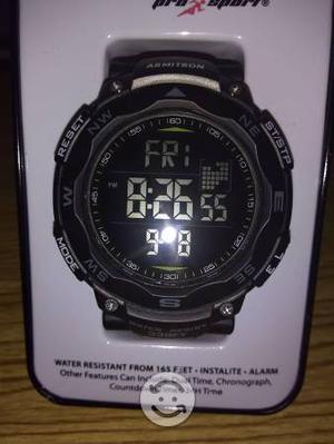 Reloj Armitron Pro Sport