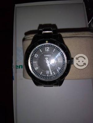 Reloj unisex TIMEX con fechador