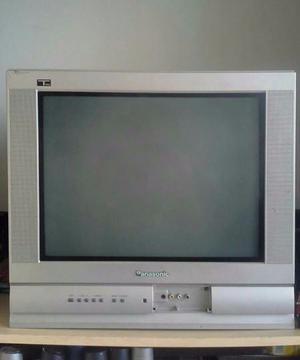 Televisores PANASONIC