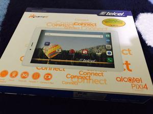 alcatel pixi 4 tablet manual