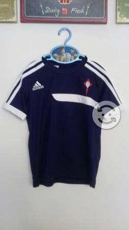 Playera Adidas España original