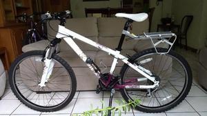 Vendo Bicicleta Scott Rodado 26