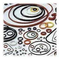 Fabricación De Empaques, Retenes, Orings, Juntas,