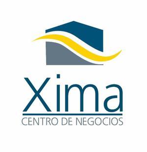 OFICINAS EJECUTIVAS TODO INCLUIDO!!! PRECIOS EN PESOS! LA