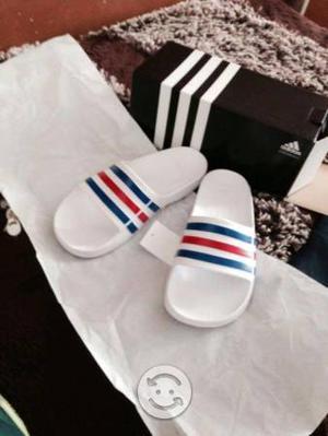 Sandalias Adidas Duramo