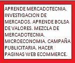 Aprende Mercadotecnia Libro Engargolado