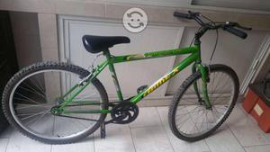 Bicicleta Bimex 26