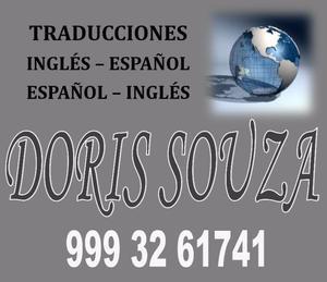 Perito Traductor Profesional. Traducciones Certificadas.
