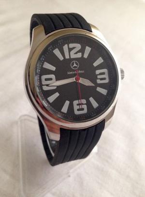 Reloj Mercedes Benz