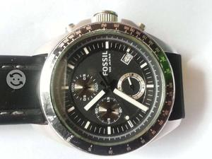 Reloj fossil ch
