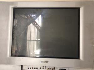 Remato Televisores