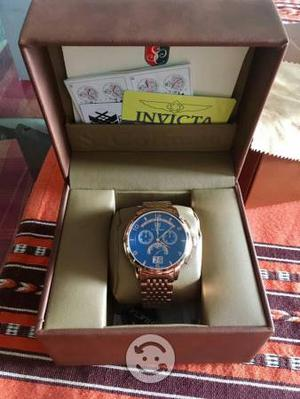 S. Coifman swiss made de invicta