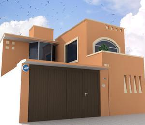 Arquitecto, construcción, diseño, Morelos