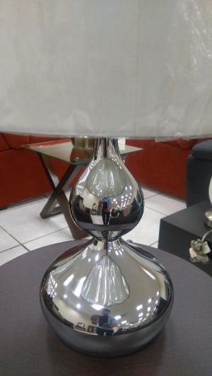 LAMPARA de Mesa o Buro BRILLIANT Modelo