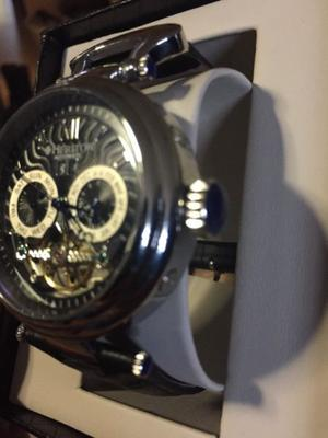 Reloj - Anuncio publicado por Roger
