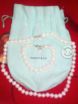 Venta de TIFFANY & Co