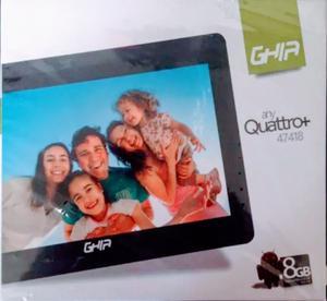 tablet Ghia