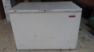 Congelador horizontal TORREY usado