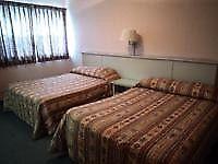 HOTEL - Anuncio publicado por HOTEL SUITES ADRIANA