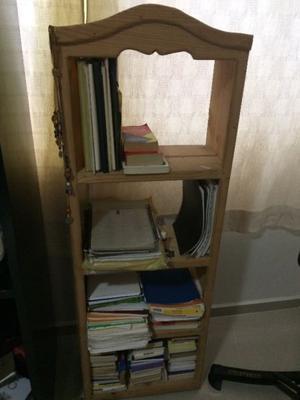 Librero - Anuncio publicado por crissmacias