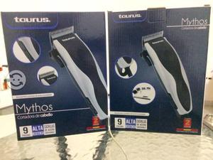 Maquina cortadora de cabello