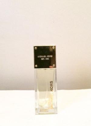 Perfumes Michael Kors 50 y 100ml
