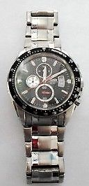 Reloj Citizen modelo F510 - Remates Increibles