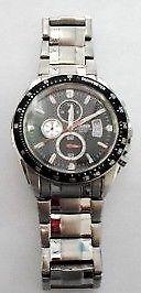 Reloj Citizen modelo F510 - Remates Increibles