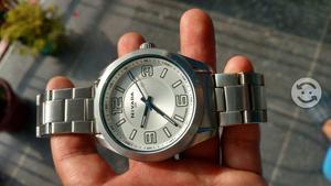 Reloj Nivada NPMACPA