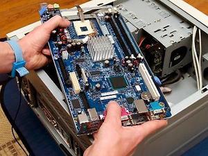 Reparacion de Computadoras Tijuana