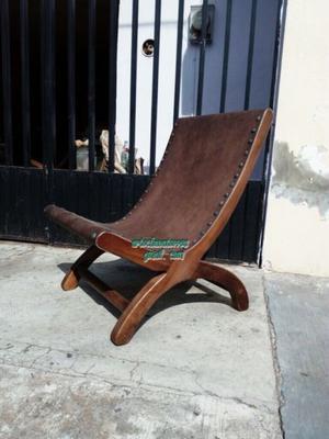 Sillon para descanso y silla ejecutiva excelente posot class for Sillon de descanso