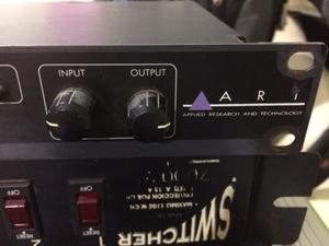 Suichera y procesador de voz