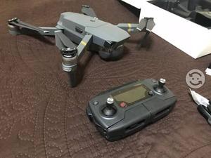 Drone DJI Magic PRO - NUEVO!