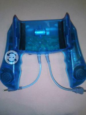Nintendo gbc amplificador de sonido