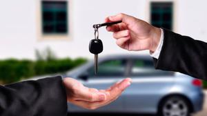 Servicios y Orientación de Compra/Venta de Autos