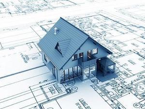 CONSTRUCCION,PLANOS,IMPERMEABILIZACION - Anuncio publicado