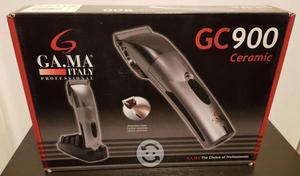 Cortadora de Cabello GC 900 Gama
