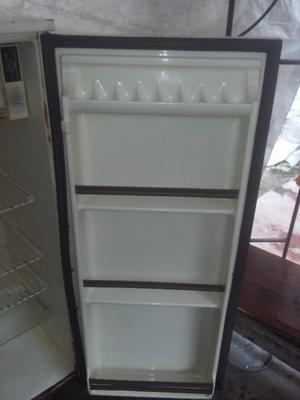 Refrigerador - Anuncio publicado por Jessica C