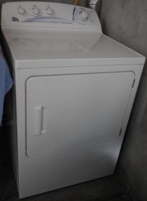 Secadora de gas EASY modelo SEAPJWW
