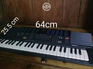 Teclado Yamaha Mod. Pss380