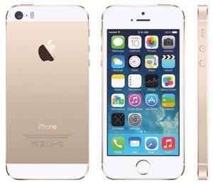 Apple iPhone 16 Gb, Gold, Desbloqueado