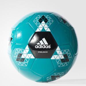 Balones Nike, Puma, Adidas y Void