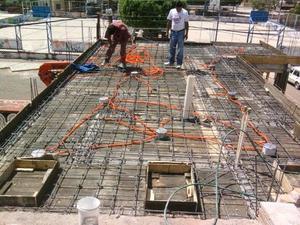 Construcciones, Ampliaciones en Veracruz y Boca del Rio