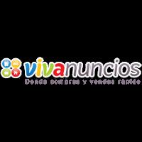 Recepcionista - Anuncio publicado por Teresita Martínez