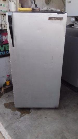 Refrigerador de 7 pies