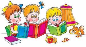 Taller de Lectura y Comprensión