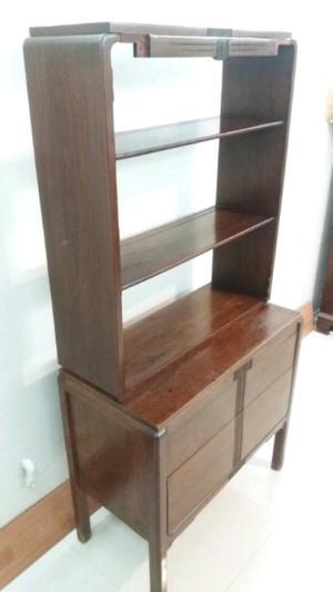 Vendo hermoso mueble antiguo