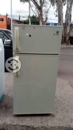 Venta de refrigeradores